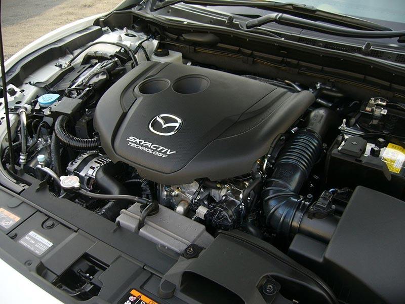 Có Nên Mua Xe Mazda 6 Không? – Chi Tiết Xe Mới Và Đánh Giá Xe Cũ