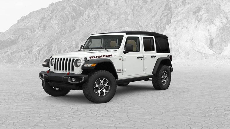 xe offroad jeep wrangler